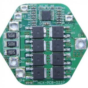 battery pcm 3s-11