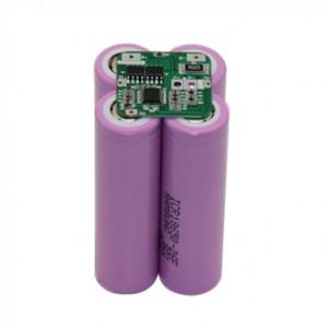 battery pcm 3s-12