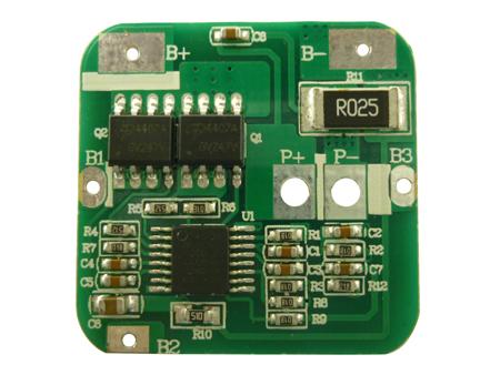 battery pcm 3s-13