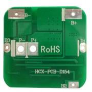 battery pcm 3s-14