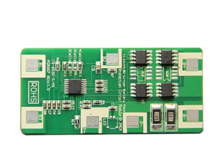 battery pcm 3s-15
