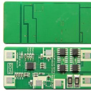 battery pcm 3s-16