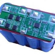 battery pcm 3s-17