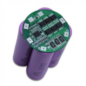 battery pcm 3s-18