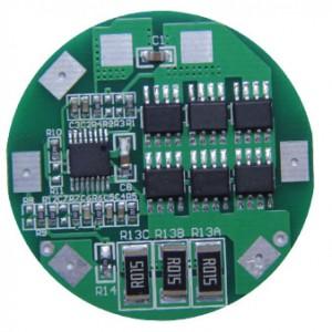 battery pcm 3s-19
