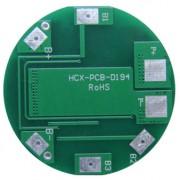 battery pcm 3s-20