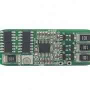 battery pcm 3s-3
