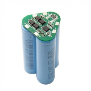 battery pcm 3s-5