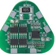 battery pcm 3s-6