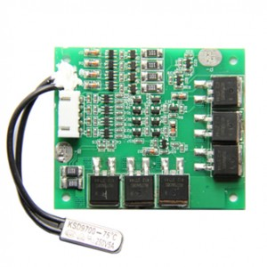 battery pcm 3s-7