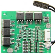battery pcm 3s-8