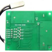 battery pcm 3s-9