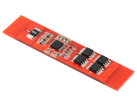 battery pcm 4s-10