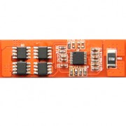 battery pcm 4s-11
