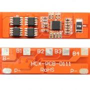 battery pcm 4s-12