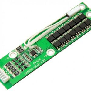 battery pcm 4s-13