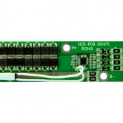 battery pcm 4s-14