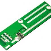 battery pcm 4s-15
