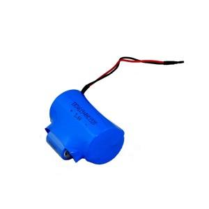 er34615+capacitor-2