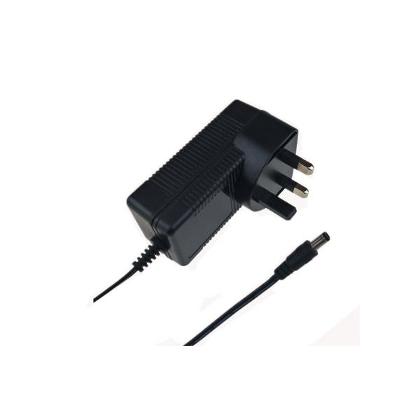LiFePO4 charger-2
