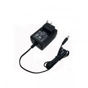 LiFePO4 charger 3.65v-1