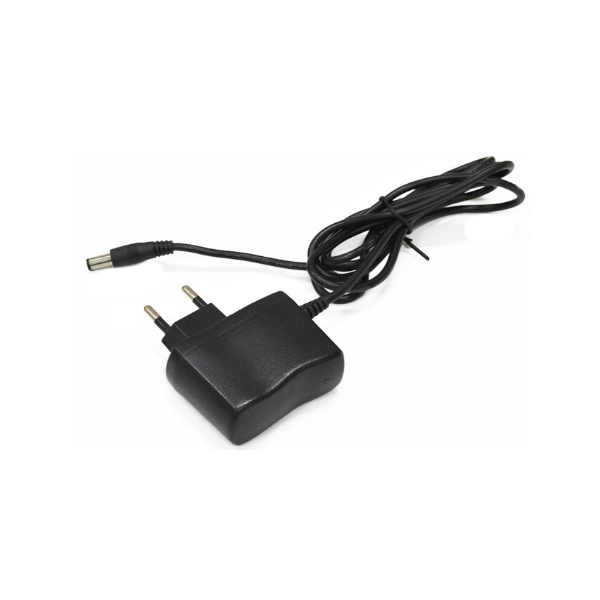 LiFePO4 charger 3.65v