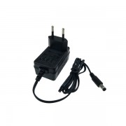 LiFePO4 charger-4