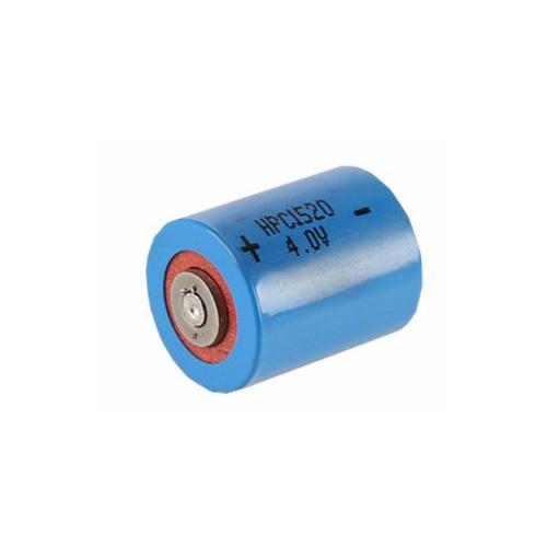 HPC1520-1