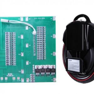 LiFeP04 battery 51.2V pcm-1