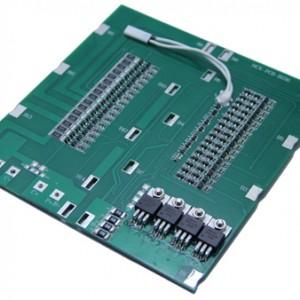 LiFeP04 battery 51.2V pcm-4