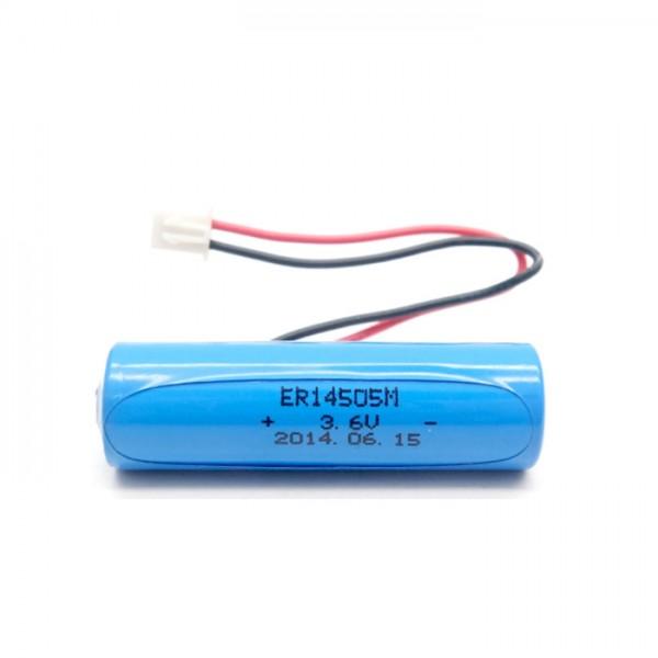 ER14505M-1